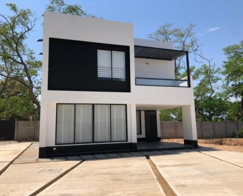 A&A Design Constructora -proyecto de vivienda neiva