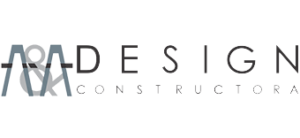 A&A Design Constructora