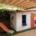 A&A Design Constructora Proyectos especiales