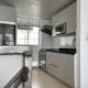 A&A Design Constructora Cocina Integral